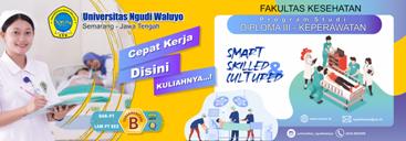 Universitas Ngudi Waluyo